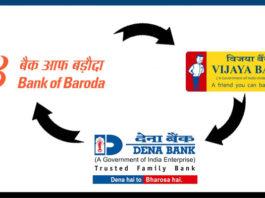 merger bank