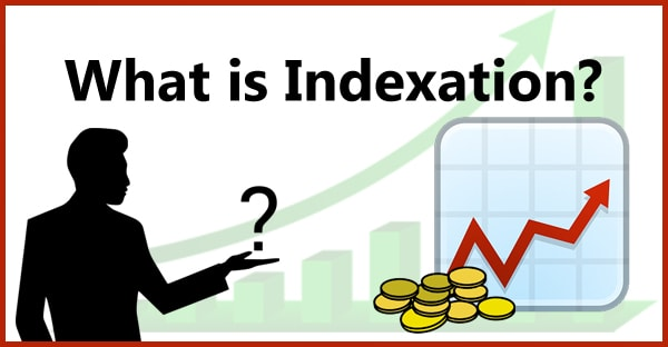 What is Indexation