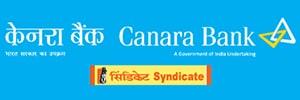 canara bank new logo