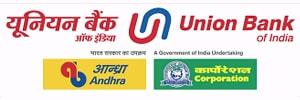 union bank of india new logo