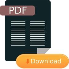 List-of-RRB-Banks PDF