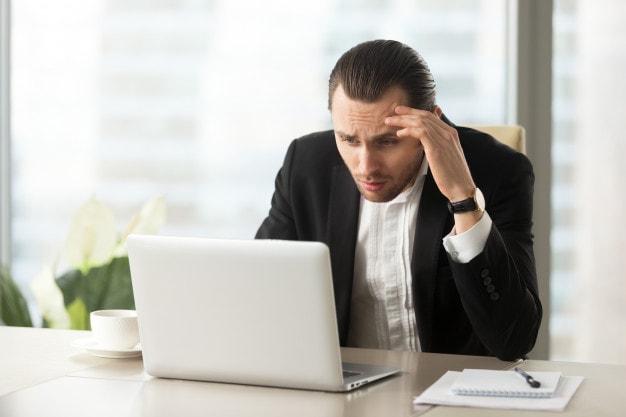 maintaining sbi average monthly balance