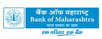 List of Government Banks In India 2021: 12 Public Sector Banks & First Nationalised Bank in India_140.1