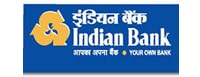 List of Government Banks In India 2021: 12 Public Sector Banks & First Nationalised Bank in India_80.1