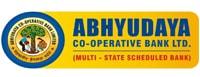 Abhyudaya Cooperative Bank