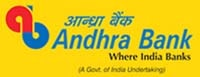 Andhra Bank branches
