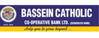Bassein Catholic Cooperative Bank