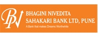 Bhagini Nivedita Sahakari Bank