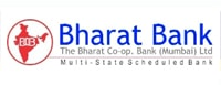 Bharat Cooperative Bank Mumbai