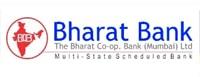 Bharat Cooperative Bank Mumbai branches