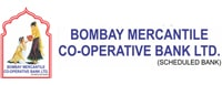 Bombay Mercantile Cooperative Bank