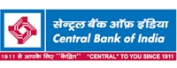 Central Bank Of India branches
