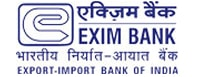 Export Import Bank Of India branches