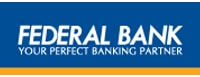 Federal Bank branches in Madhya Pradesh