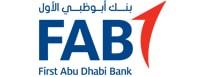 First Abu Dhabi Bank Pjsc