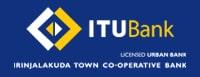 Irinjalakuda Town Co Operative Bank