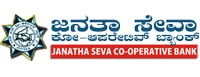 Janatha Seva Cooperative Bank
