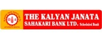 Kalyan Janata Sahakari Bank