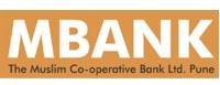 Malkapur Urban Co Operative Bank