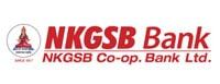 Nkgsb Cooperative Bank