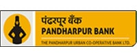 Pandharpur Urban Co Op Bank