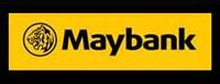 Pt Bank Maybank Indonesia Tbk