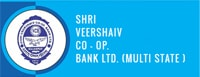 Shri Veershaiv Co Op Bank
