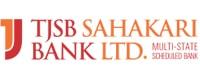 Tjsb Sahakari Bank