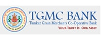 Tumkur Grain Merchants Cooperative Bank