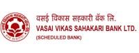Vasai Vikas Sahakari Bank