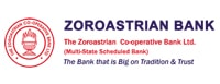Zoroastrian Cooperative Bank