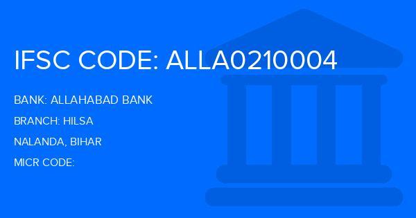 bank of india ifsc code bihar sharif sohsarai