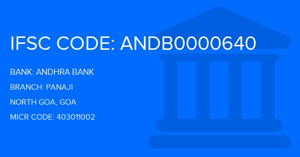 andhra bank dilsukhnagar branch timings