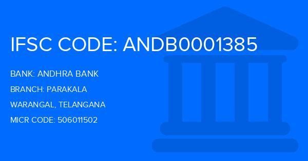 andhra bank kompally branch hyderabad ifsc code