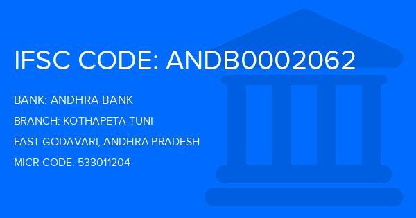 union bank of india pratap nagar vadodara ifsc code
