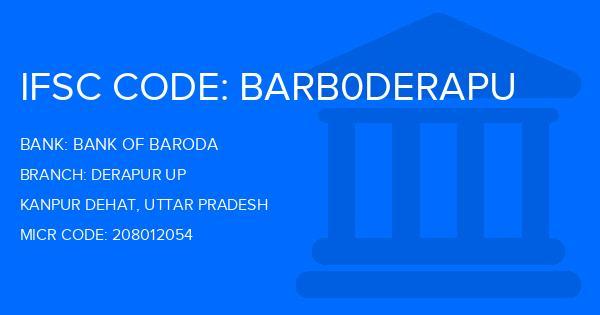ifsc code bank of baroda chunniganj kanpur