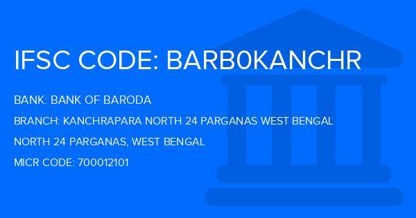 ifsc code of bank of baroda india exchange place kolkata