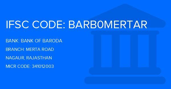 bank of baroda shahapur thane branch ifsc code