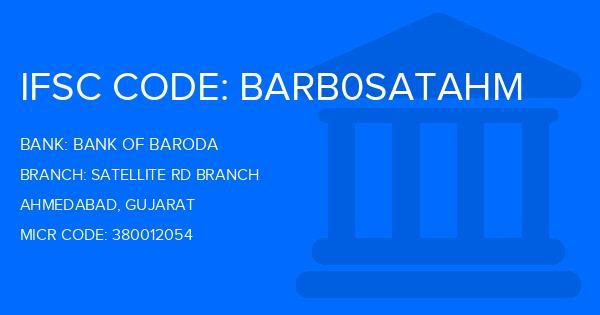 bank of baroda main branch anand