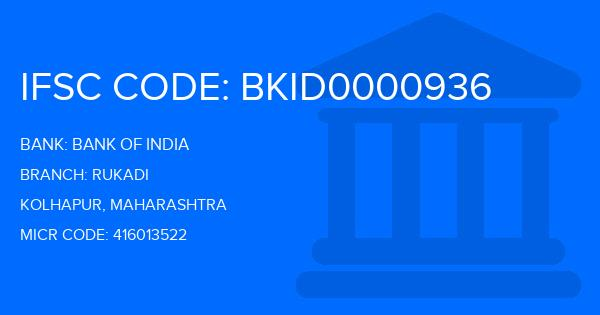 ifsc code of union bank of india kasba bawda kolhapur