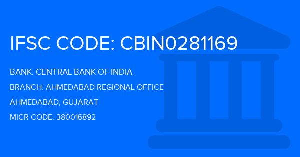 central bank of india nungambakkam branch code
