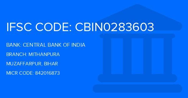 central bank of india damodarpur muzaffarpur ifsc code