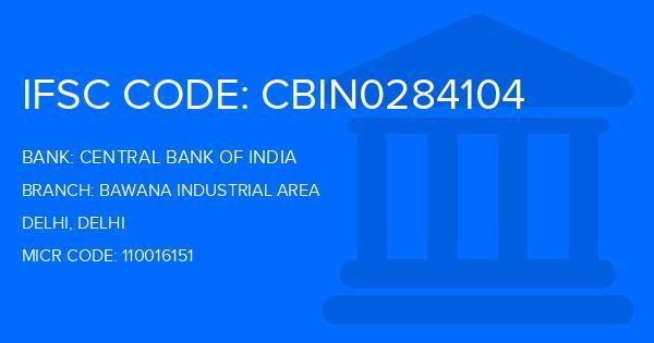 united bank of india branches in delhi rohini