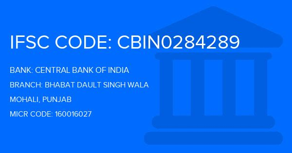 central bank of india camp branch pune ifsc code