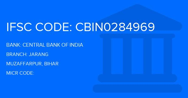 central bank of india damodarpur muzaffarpur ifsc code