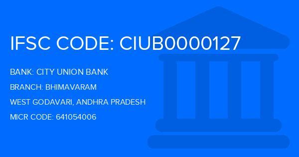 cub phone banking