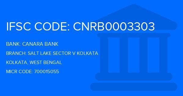 ifsc code of canara bank princep street branch kolkata