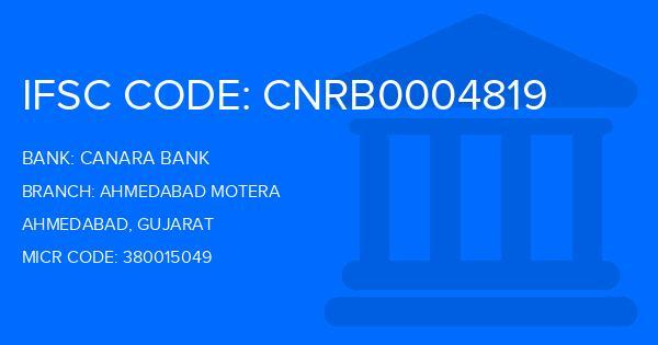 bank of india paldi branch ifsc code