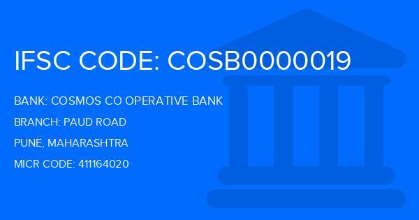 bank of baroda laxmi road pune ifsc code