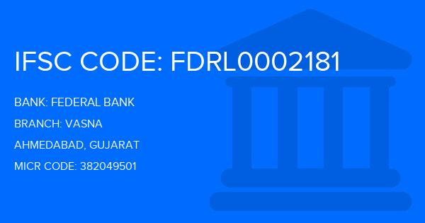 indian overseas bank satellite branch ahmedabad ifsc code